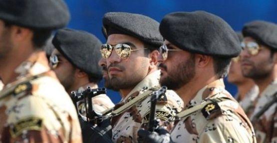 İran, Esrarengiz Ölümlerle Çalkalanıyor