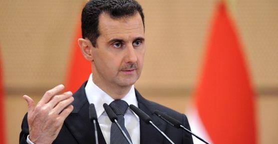 İran ve Rusya Esed'i Koruyor,Türkiye'ye Tuzak Kuruluyor...