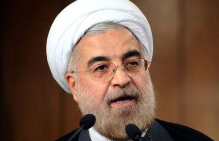 İran'dan ABD'ye Müzakere Çağrısı...