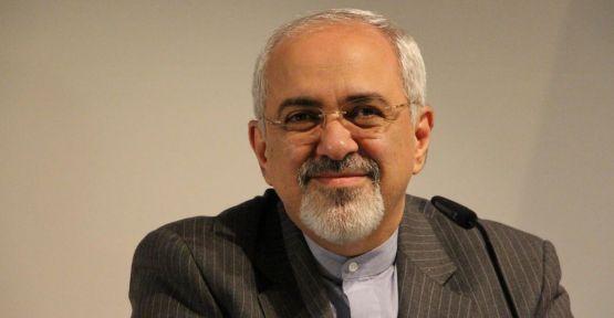 İran'dan Kerry'nin sözlerine tepki...