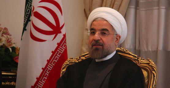 İran'la üçüncü tur müzakereler