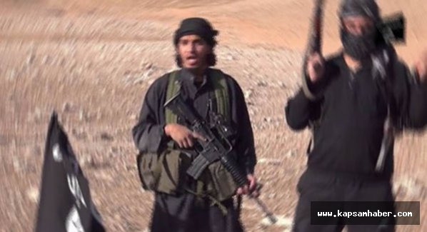 IŞİD, çoğunluğu Hıristiyan 230 kişiyi kaçırdı