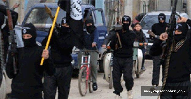 IŞİD, DAEŞ, DEAŞ VE DAİŞ ne olduğunu biliyor muyuz?