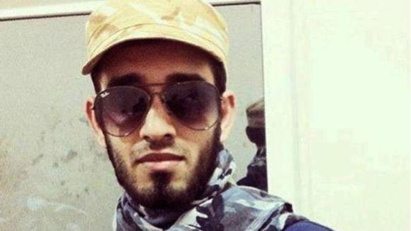 IŞİD üyesi: Takası MİT yürüttü