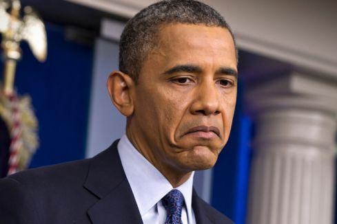 İslam Aleminin lideri mi, Gölge-Obama mı istiyoruz?