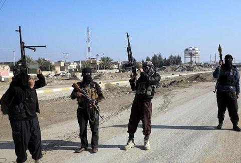 İslam alimlerinden IŞİD lideri Bağdadi'ye mesaj