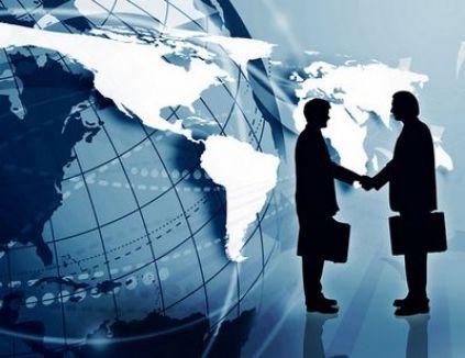 ISO Dosyalarını ve Şirket Kuruluş Belgesi Çevirisi