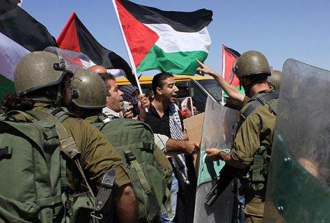İsrail ateşkesi onayladı...