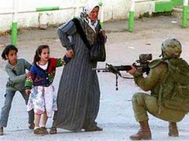 İsrail medyasından: Sert Düşman Türkiye