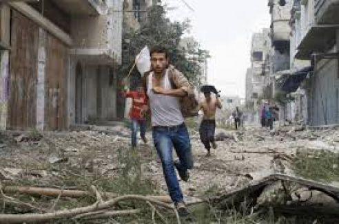 İsrail'den basına saldırı...