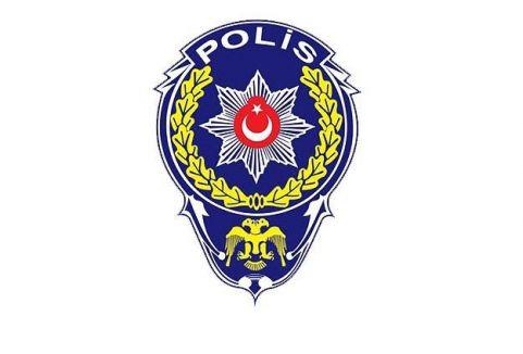 İstanbul Emniyet'inde görev değişimi