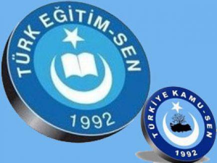 İstanbul Türk Eğitim-Sen'den Açıklama