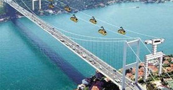 İstanbul Yenileniyor...