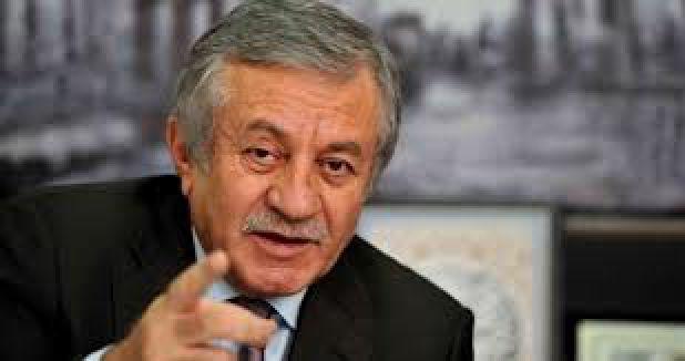 'İstanbul'da MHP'den CHP'ye oy gitmeyecek'