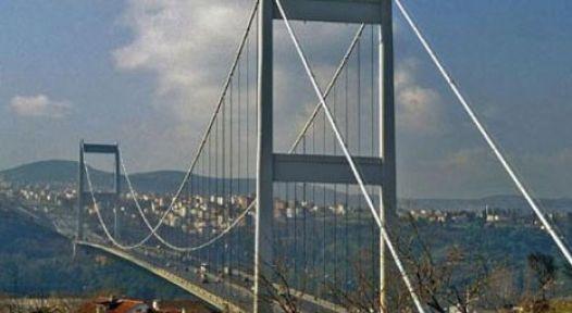 İstanbul'u Kabus Bekliyor...