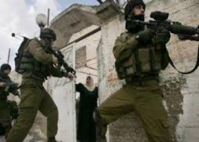 İşte Filistin Zulmü...