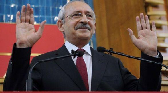 İşte Kılıçdaroğlu'nun yayınladığı kayıtlar...