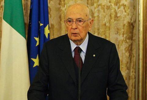 İtalya'dan Türkiye'nin AB üyeliğine destek...