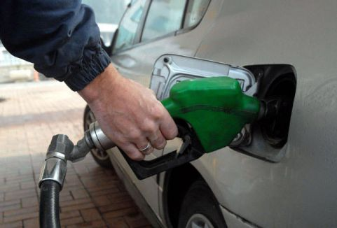 İthal Yakıt Nafta'ya denetim...