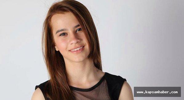 İzmir'de evden ayrılan kızdan haber yok
