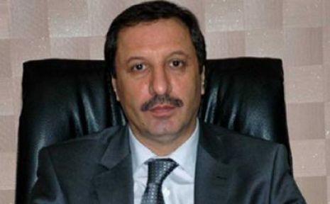 AKP'li Vekil:''Kadınları Hafifçe Dövebilirsiniz''