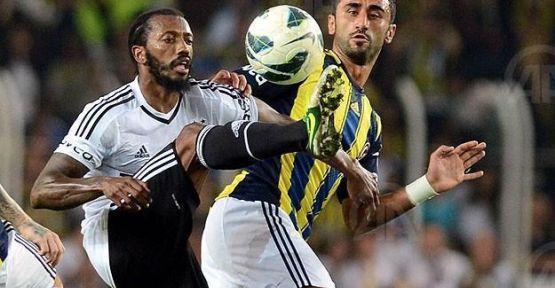 Kalpler Kadıköy'de atacak