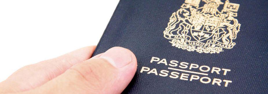 Kanada 25 bin nitelikli göçmen alacak...
