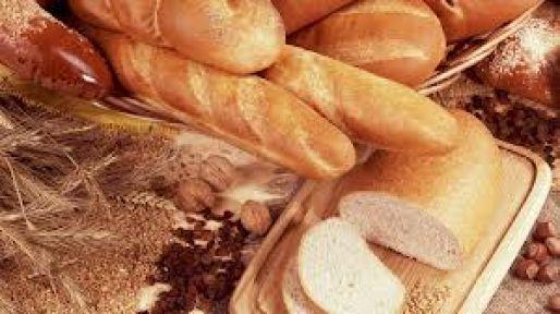 Kandırmayalım! Bu şartlarda esmer ekmek imkansız...