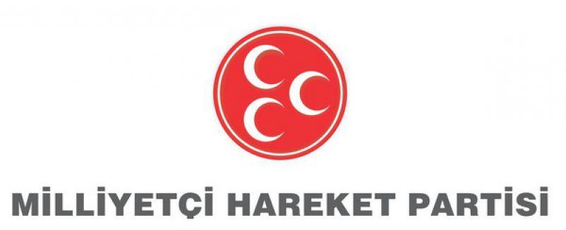 Karabük'te MHP'nin il ve ilçe yönetimi görevden alındı