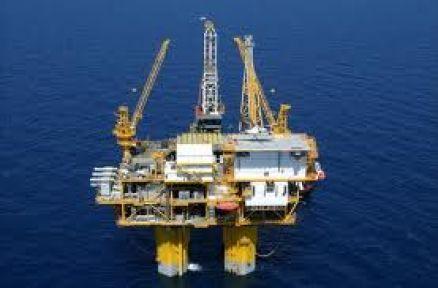 Karadeniz'de Petrol Aramacılığına İmza Atıldı