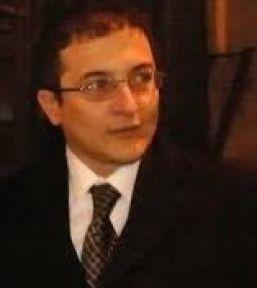 Kaynakların  Işığında Türk Milliyetçiliği 1 (Başbakana  Cevap)