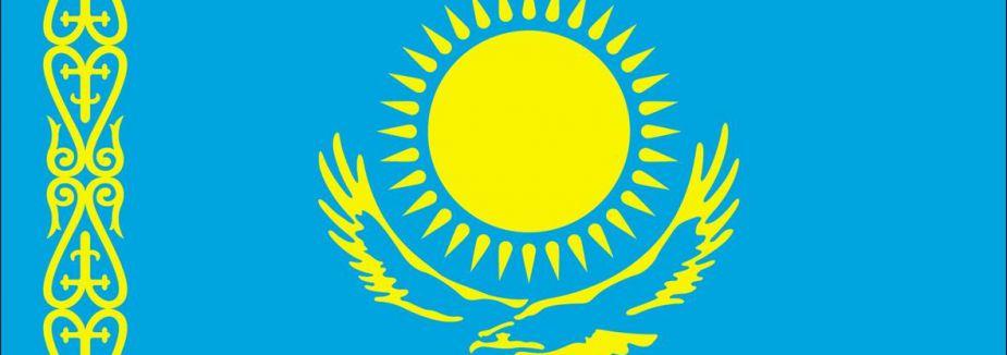 Kazakistan'da hükümet istifa etti...