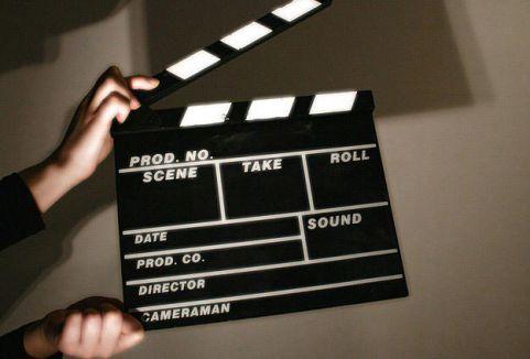 Kazanan yine Türk sineması
