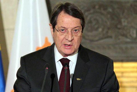Kıbrıs müzakere süreci...