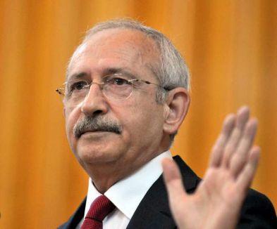 Kılıçdaroğlu AKP seçmenine seslendi...