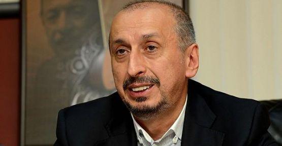Kılıçdaroğlu, Halıcı'nın istifasını kabul etmedi