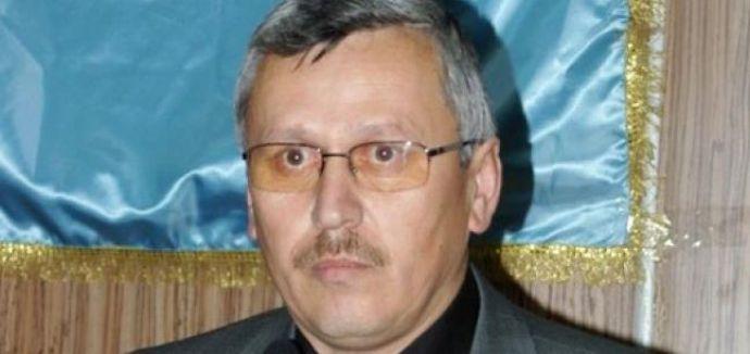Kırım Türkleri Derneği, bütün devletleri göreve davet etti