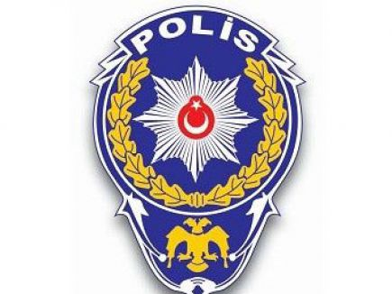 Konya'da 52 polis görevden alındı!