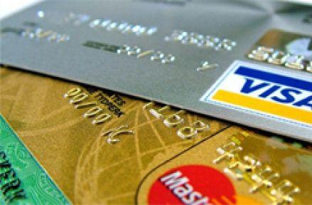Kredi Kartlarına 1000TL'lik Limit...