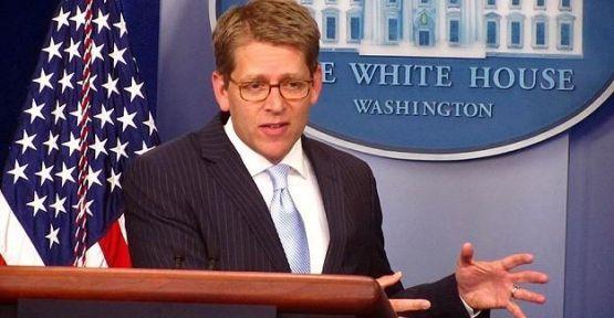 Kriz aşılmazsa İran'a yaptırımlar tehlikeye girecek...