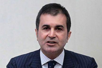 Kültür Bakanlığı'ndan Toplu İstifa