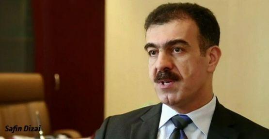 Kürdistan Devleti İçin Açıkça Toprak İstediler