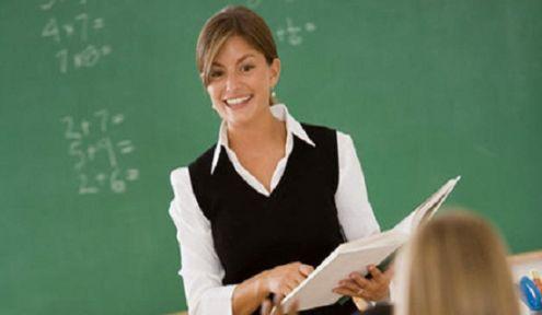 Kürtçe Öğretmenliğine talep rekora koşuyor