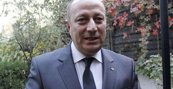 Kürtçe şarkıyla Eurovision'a katılmak için başvuru