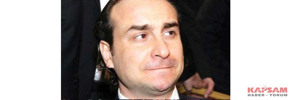 Kutalmış Türkeş 1 hafta kala neden istifa etti?