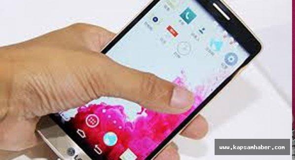 LG G3: Serinin En Güzel Modeli