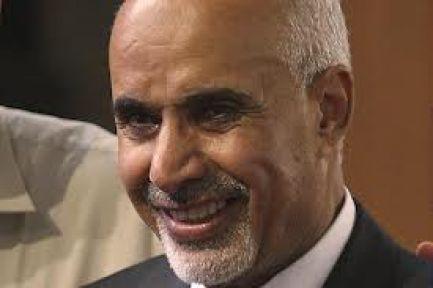 Libya'ya Yeni Başkan
