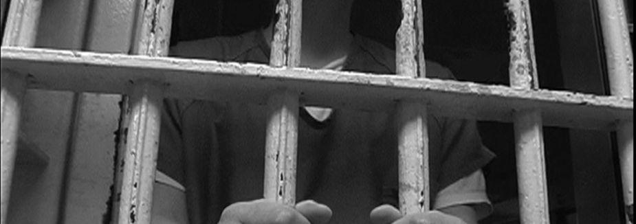 Mahkumlardan kaç lira tahsil edildi?