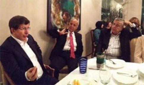 M.Ali Birand'ın AK Parti İtirafı...