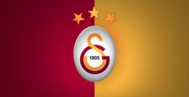 Maliye Bakanlığı'ndan Galatasaray'a Tarihi Ceza!